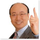 岡田 基良(おかだ もとよし)